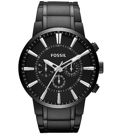 خرید ساعت مچی فسل